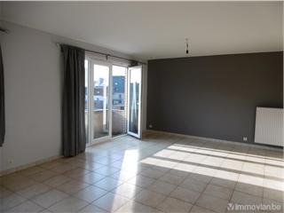 Appartement te huur Deinze (RWC11647)