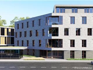 Appartement te koop Tienen (RAY82201)