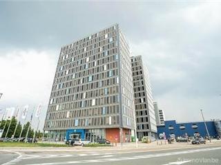 Kantoor te huur Antwerpen (VWC93479)