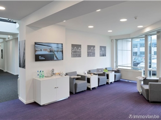 Office space for rent Aalst (VWC93466)