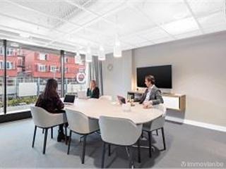 Bureaux à louer Bruxelles (VWC93777)