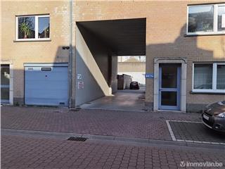 Garage à louer Ostende (VWC95624)