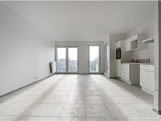 Flat - Apartment for sale Dour (VAL41737)