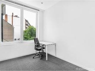 Office space for rent Antwerp (VWC93526)