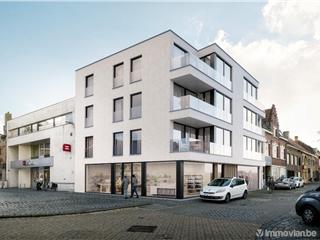 Appartement à vendre Wervik (RAP47917)