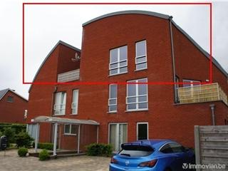 Appartement à vendre Lille (RWC16875)