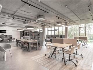 Kantoor te huur Kortrijk (VWC93798)