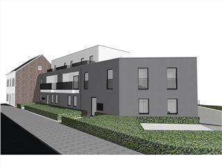 Duplex for sale Londerzeel (RAQ24008)