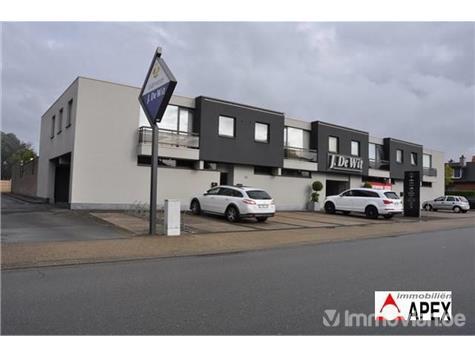 Handelspand te koop, 9100 Sint-Niklaas | Immovlan.be