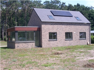 Residence for sale Stekene (RWC08522)