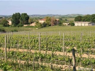 Maison à vendre Siena (RAS95348)
