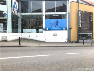 Parking à louer Auderghem (VWC63033)