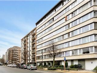 Flat - Apartment for sale Koekelberg (VWC78374)