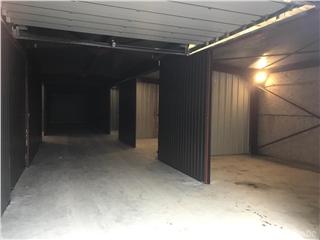 Garage for rent Rochefort (VWC96058)