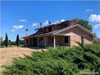 Residence for sale Viterbo (RAS95352)