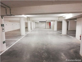 Parking for rent Elsene (VWC79894)