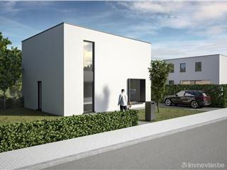 Villa for sale Torhout (RWC14740)