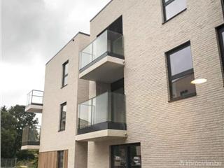 Flat - Studio for rent Woluwe-saint-Etienne (VWC85255)