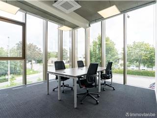Kantoor te huur Kortrijk (VWC93804)