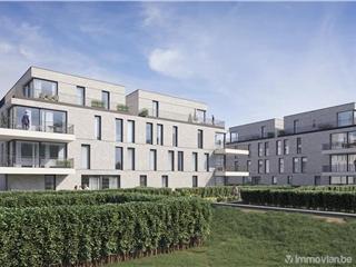 Duplex te koop Halle (VAL84559)