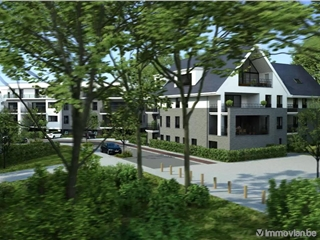 Office space for sale Braine-l'Alleud (VAL56634)