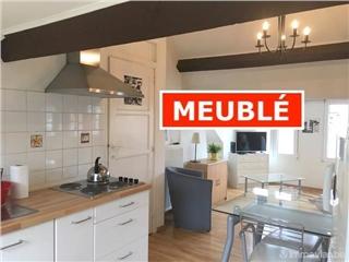Appartement à louer Auderghem (RWC17005)