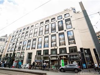Office space for rent Elsene (VWC93604)