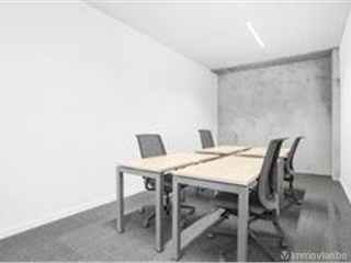 Office space for rent Brecht (VWC93748)