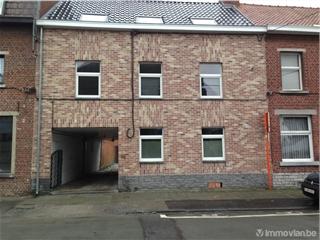 Appartement à louer Flénu (VWC90785)