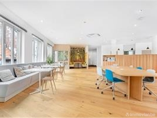 Office space for rent Antwerp (VWC93525)