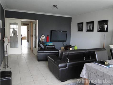 Appartement te koop ruggeveldlaan 654 bus 2e verdiep for Appartement te koop deurne