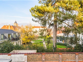 Residence for sale Brugge (RWC13987)