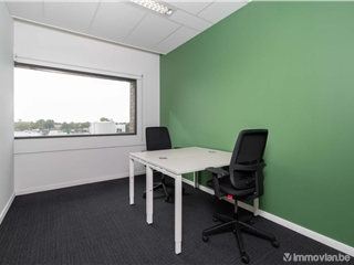 Office space for rent Herentals (VWC93780)