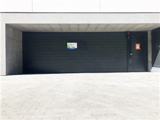Parking for rent Brussels (VWC67708)