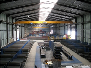 Industrie te koop Trooz (VWC82808)