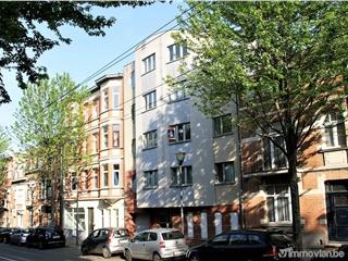 Flat - Apartment for sale Berchem-Sainte-Agathe (VWC89042)