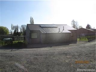 Residence for sale Liezele (RWC08482)