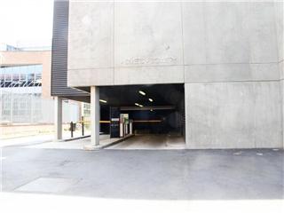 Parking te huur Schaarbeek (VAD44832)