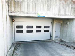 Parking te huur Brussel (VWC91647)