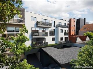 Appartement te koop Gavere (RAQ11159)