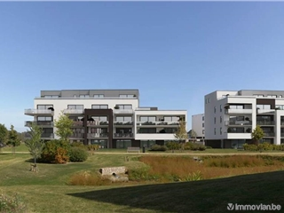 Flat - Apartment for sale Ath (VAL26843)