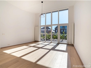 Flat - Apartment for sale Mons (VAL60403)