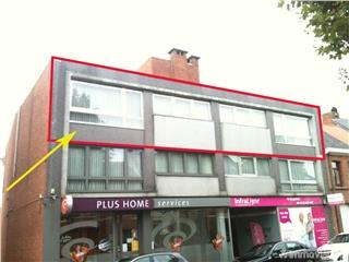 Penthouse à vendre Herentals (RWC16454)