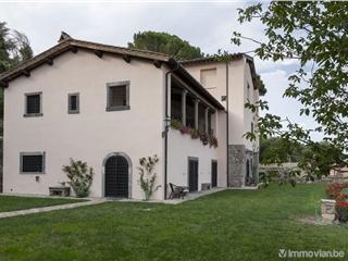 Maison à vendre Viterbo (RAS95350)