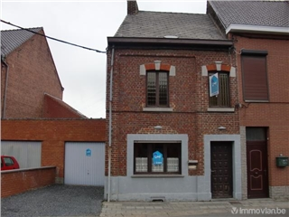 Residence for sale Quaregnon (VWC96470)