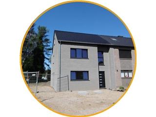 Residence for sale Lanklaar (RWC13264)