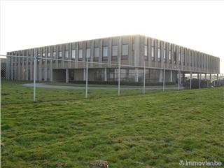 Surface industrielle à louer Fleurus (VWB98184)