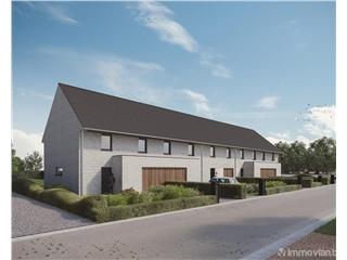 Residence for sale Evergem (RWC12969)