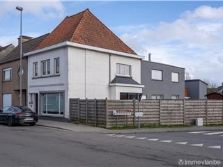 Maison à vendre Sint-Eloois-Winkel (RWC14885)