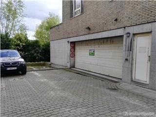 Parking à louer Auderghem (VWC52846)